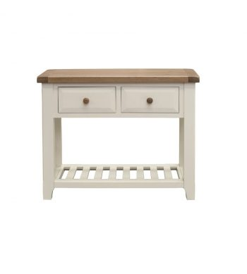 Console Tables Archives - McGinley\'s Furniture