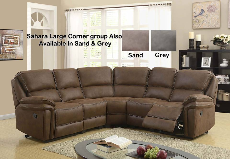 Preston Corner Group Mcginley S Furniture